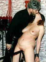 BDSM pics made by Holland lifestylers